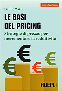 Le Basi Del Pricing PDF