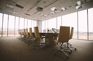 Penjelasan dan Pengertian Singkatan CV Untuk Perusahaan