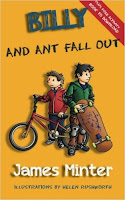 http://cbybookclub.blogspot.com/2017/01/book-review-billy-and-ant-fall-out-by.html