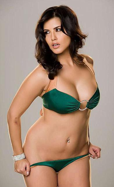 Sunny leone nude photos Alex Lopez - Estonoesyugoslavia