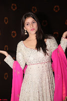 Mannara Chopra Cuteness overloaded At Rogue Audio Launch ~  021.JPG
