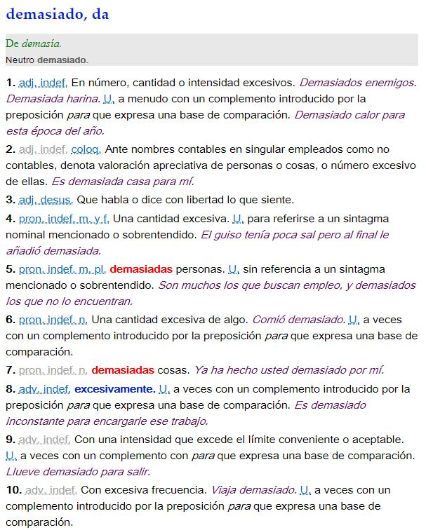 http://dle.rae.es/?id=C8sjljP