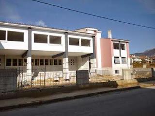 Χωρίς διευθυντή το υπό ίδρυση 10ο Δημοτικό Σχολείο Καστοριάς