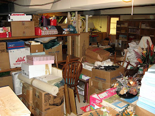 Change your basement into living space - contact Able & Ready Construction in Prescott.