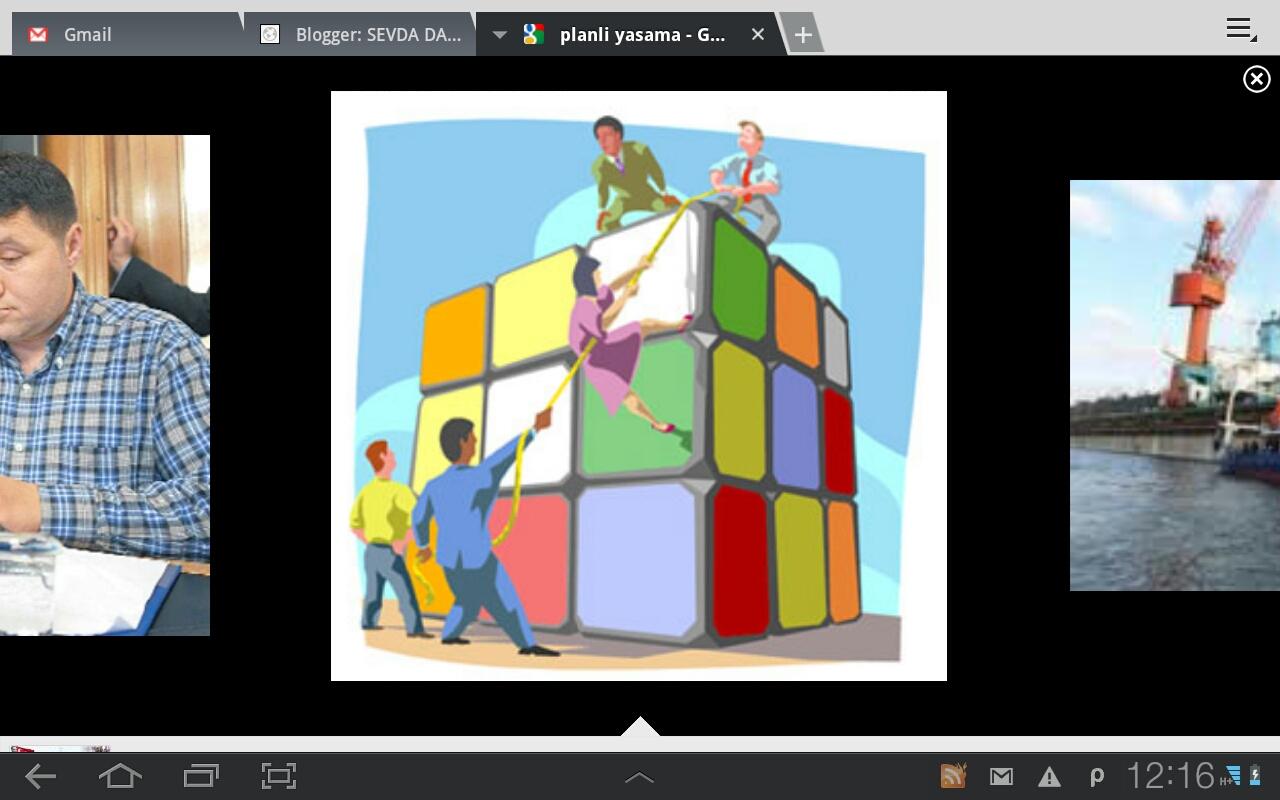 Çocukların Ağırlığı ve Yüksekliği: DSÖ masası. Normal büyüme ve çocuk ağırlığı için yaş tabloları