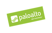 Palo Alto Networks Hosts Cybersecurity Summit in India