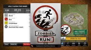 Zombies, Run! v2.1.3