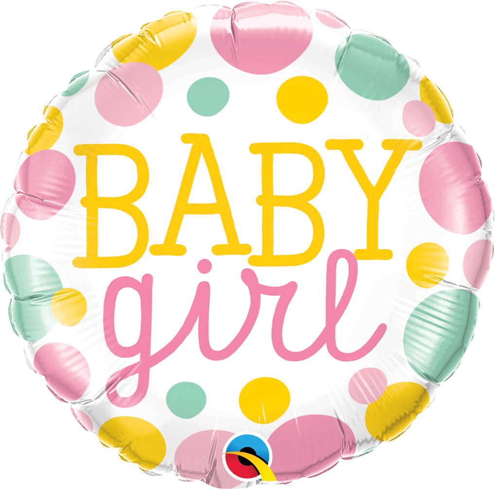 The Very Best Balloon Blog: Oh Baby Baby! Fabulous Ideas for Baby ...