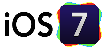 Install and Activate iOS 7 Beta 1 Firmwares