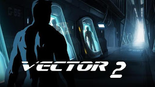 Download Vector 2 Premium Apk v1.0.8 Mod Money Terbaru