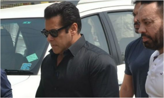 salman-khan-poaching-case-today-in-jodhpur-court
