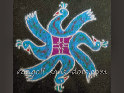 kolam-design-for-Margazhi-5.jpg