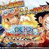 One Piece Thousand Storm Mod Apk+Data V10.2.1 For Android