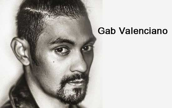 Anonymous commented to Gab Valenciano's thought about Duterte's morality