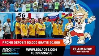 belgia 2-0 inggris piala dunia 14 juli 2018