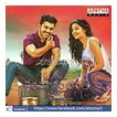 Shatamanam-Bhavati-2017 Top Album