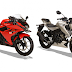 Suzuki GSX-R150, GSX-S150 unveiled; all you need to know