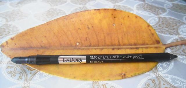 eye-liner-isadora
