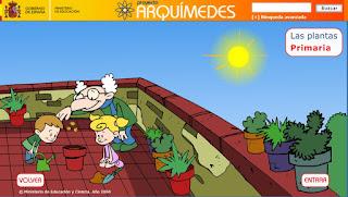http://capitaneducacion.blogspot.com.es/2017/11/3-primaria-ciencias-de-la-naturaleza_56.html