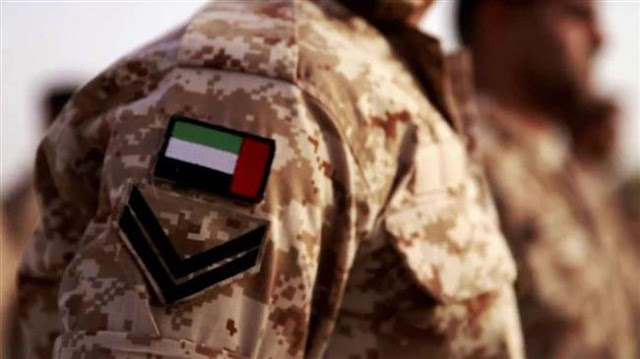 The United Arab Emirates ends Somali military training mission as tensions soar