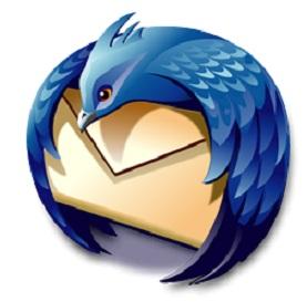 تنزيل برنامج ThunderBird