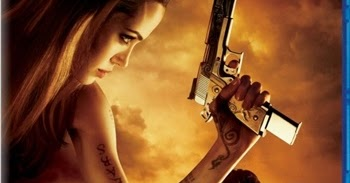 wanted hollywood movie in hindi dubbed download mp4