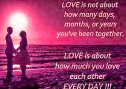 Free Download: Deep Love Quotes