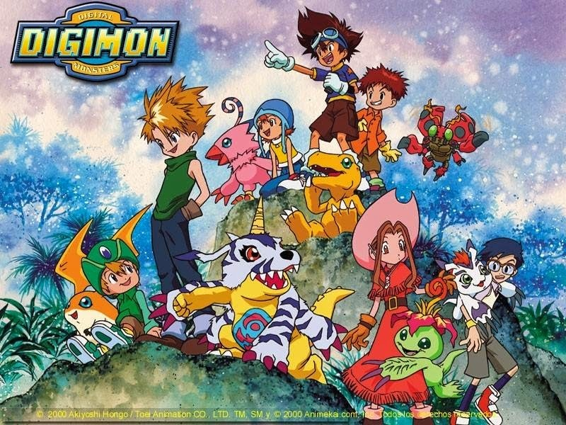 http://janetgaspar.blogspot.mx/2014/04/digimon-digital-monsters.html