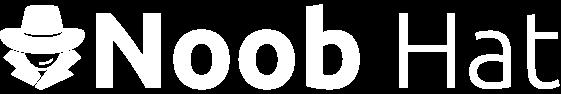 Noob Hat