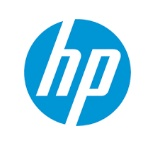 HP Recruitment 2017 Software Designer in Bangalore