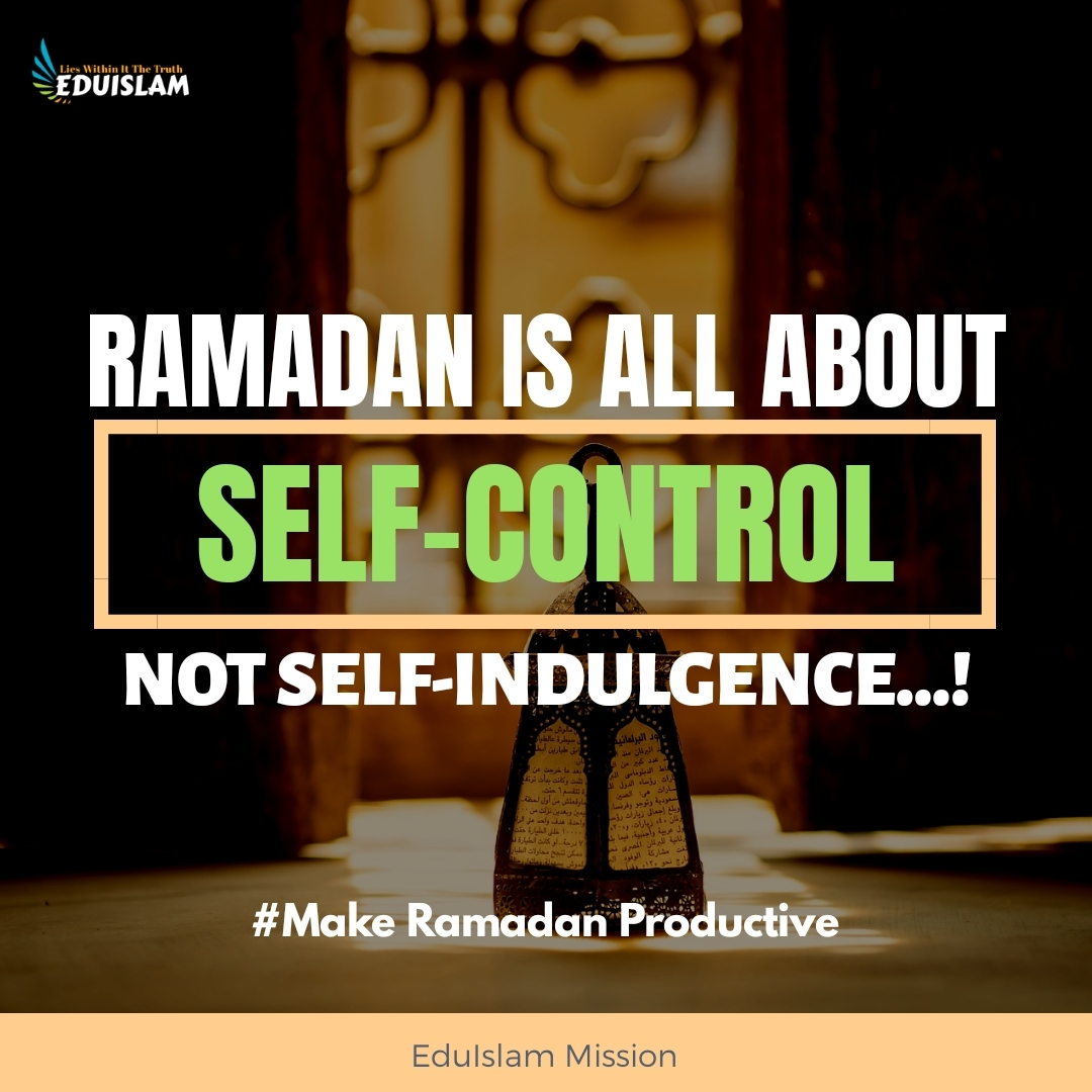 Ramadan definition, Ramadan Activities, Fasting meaning, Tips for fasting in ramadan