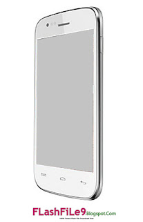 Micromax A47 Firmware (Flash File) Link This post below available upgrade version of Micromax A47 Firmware. you can easily get this Micromax flash file on our site.
