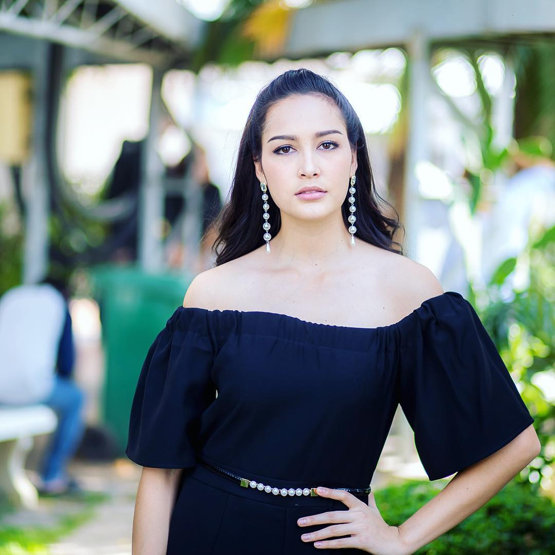 Man Candy Monday 2 Casting Heroes: Mik Thongraya Thai Actresses And Actors In 2018