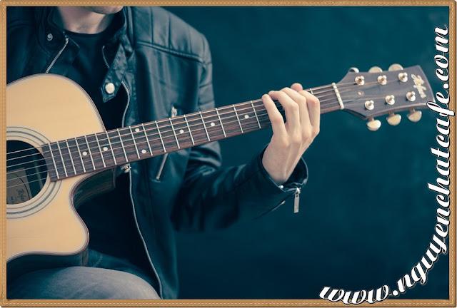 guitar-khong-loi-tieng-anh-nhe-nhang-sau-lang