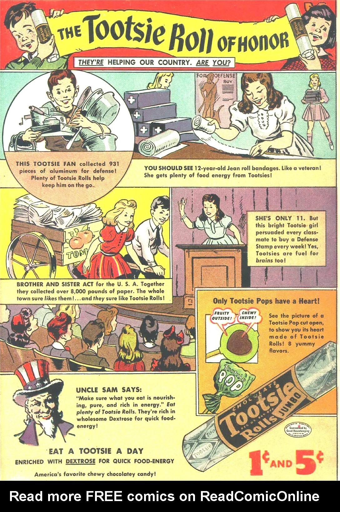 Action Comics (1938) 50 Page 76