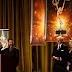 Orlando Adriani: El cineasta trujillano que ha ganado dos Emmy en los Estados Unidos