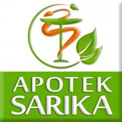 Lowongan Kerja Asisten Apoteker di Apotek Sarika Group