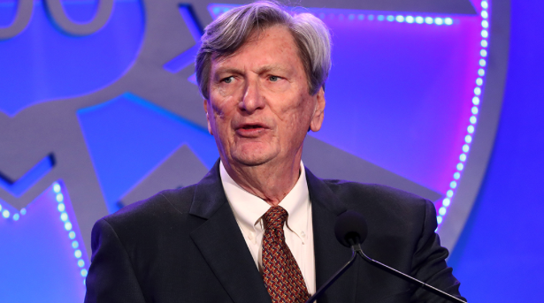 Academy President John Bailey Under Investigation for Sexual Harassment (EXCLUSIVE)