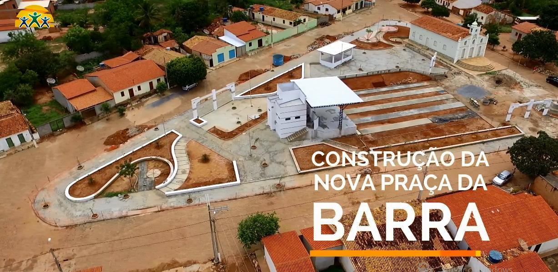Érico Cardoso Bahia fonte: 2.bp.blogspot.com