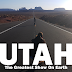 Utah: The Greatest Show On Earth