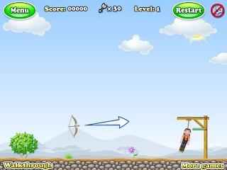 Oyun: Darağacından Okla Adam İndirmece 2 http://www.uykusuzissizler.com/2012/03/oyun-daragacndan-okla-adam-indirmece-2.html