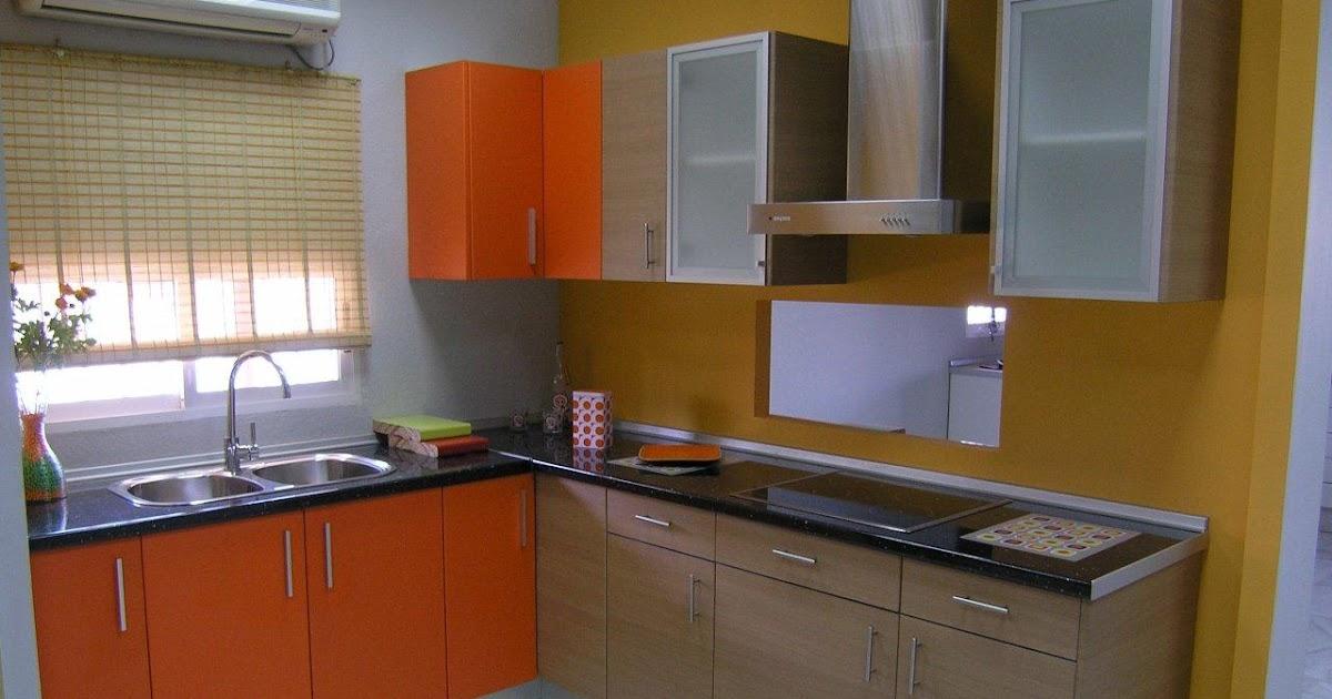 Alcokitex Cocinas econmicas para segunda vivienda o alquiler