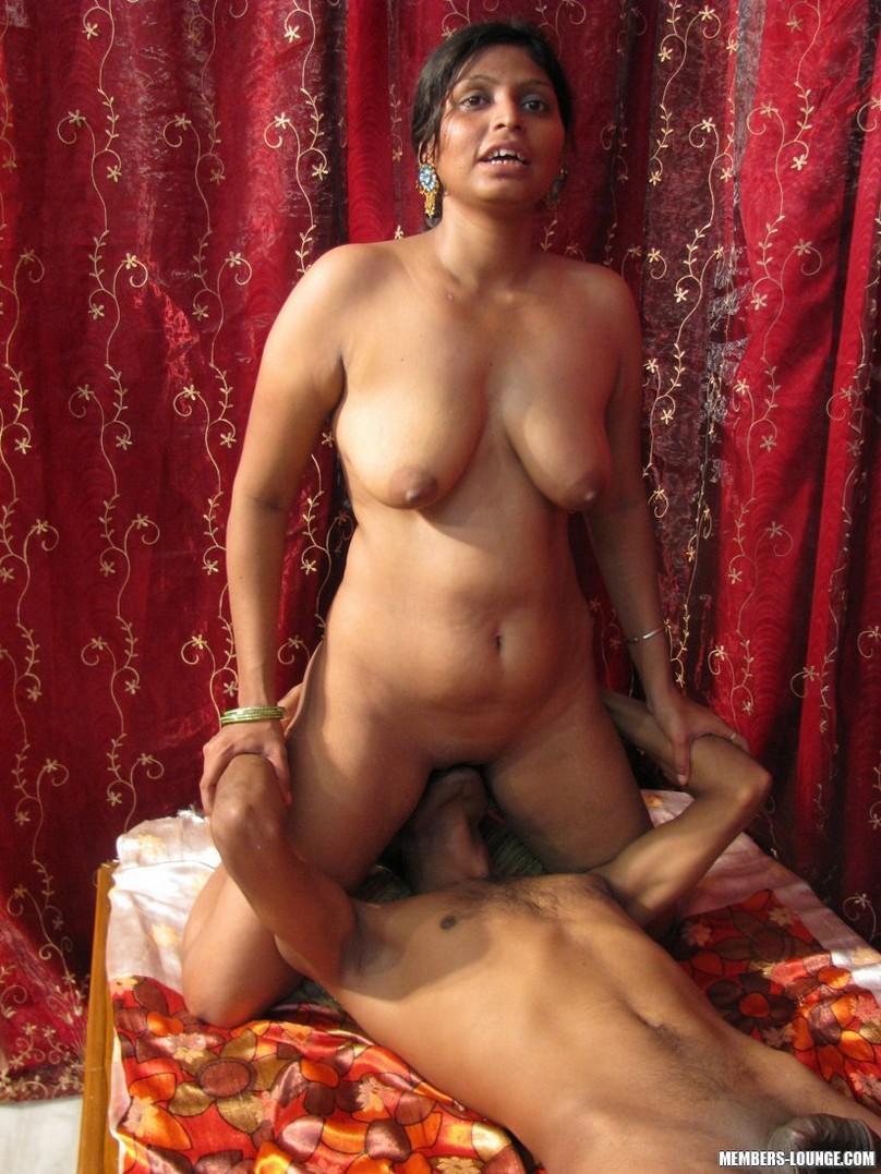 Top 10 Nude Indian Marathi Aunty Xxx Photos And Fuck Pics -3673