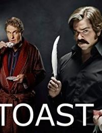 Toast of London 1   Bmovies