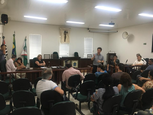 Prefeitura anuncia que irá repassar R$ 180 mil para entidades assistenciais de Pinhal