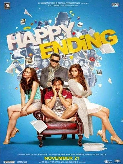 Happy New Year Hindi Movie Dvdrip Download