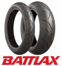 Ban BATTLAX
