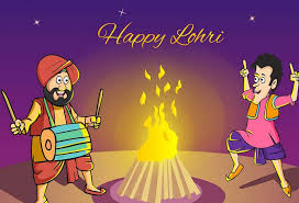 Lohri Pictures