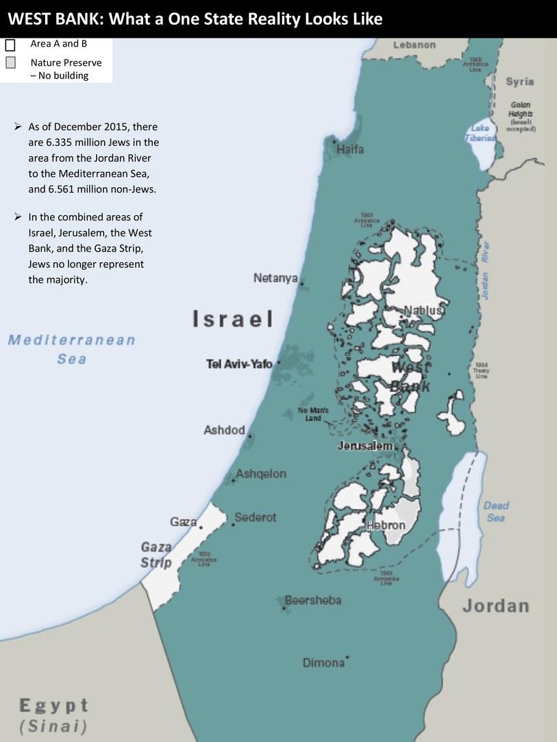 https www newyorker com news news desk the map of israeli settlements that shocked barack obama