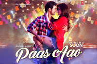Pass Aao New Song Download
